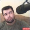 foox userpic