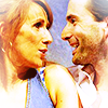Much Ado - Tate and Tennant
