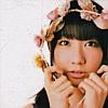 ケイト ☆ stars in her eyes: 加藤成亮 ★ Rainbow