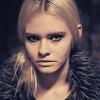 booradley_girl userpic
