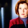 kellychambliss: Janeway1