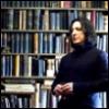 Books Snape