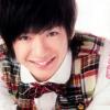 Hyo: pic#104328594
