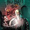 ashes1753: No Bad to Big