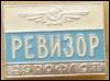 malish1976 userpic
