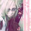 alfe_e userpic