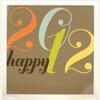 Seasons :: Happy 2012!