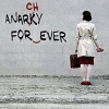 anarky for ever