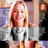 Chuck - Sarah Smiles