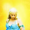 got. khaleesi