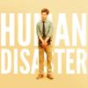 "pr. ben ""human disaster"" wyatt"