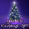 2011 Yule Fic Exchange 2