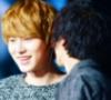 2_onLy_Jaemin
