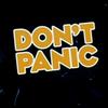 panic_not userpic