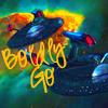 STNG - Boldly Go
