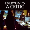 ellymelly: nikola: everyone's a critic