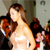 kwonlily userpic