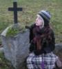 Финское воинское кладбище