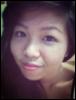 bellbelle userpic