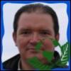 selezen6126 userpic