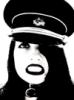 deathstargra userpic