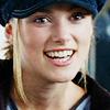 Hat/Smile