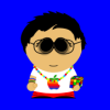 vangogap userpic