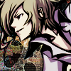 TWEWY -Ready yourself