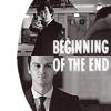 Nancy: BBCSH: SH & JM: The Beginning Of The End