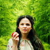 snow white, once upon a time 3