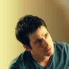 TL: Toby full-body, The Listener, TL: Toby Logan, TL: Charlie