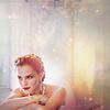 Chloë: People: Emma Watson