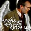 Giles wings