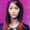 monkeh_lee