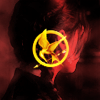 hunger games - the mockingjay