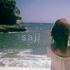 name, beach, saji, home