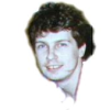Алёша Вагиныч