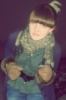 gerda_96 userpic