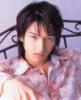 hoshiko_taguchi userpic
