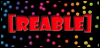 reable_ua userpic