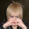 rei_mitsukai userpic