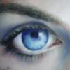 brian's eye