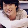 [Arashi] pretty Sho