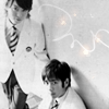 Lidren: [Arashi] Yamada Taro ♥