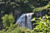 Карманный водопад