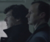 sheffsfic: Mycroft