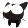 radoveden maček