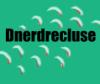 dnerdrecluse userpic