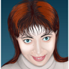masik_a userpic