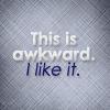 """<lj-user=""""skeek"""">"""